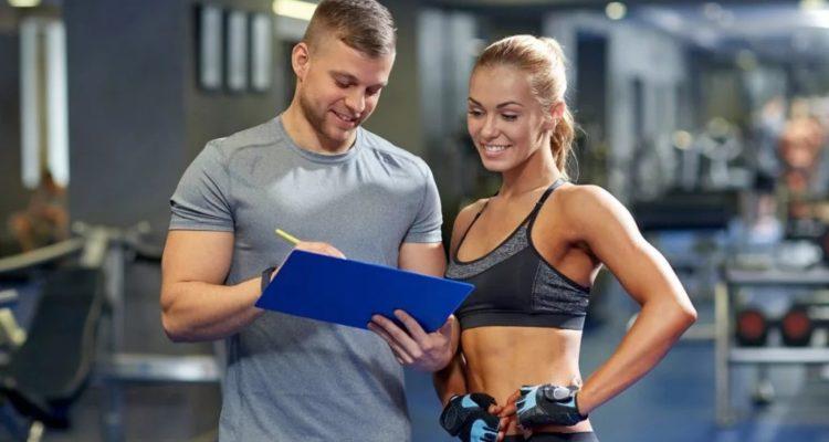 Как вести дневник тренировок: примеры и советы для мужчин и женщин