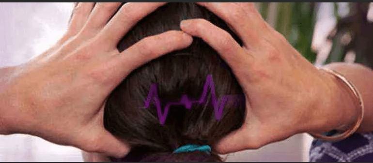 Болит голова при нормальном давлении лечение