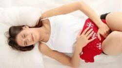 Лечение после чистки матки