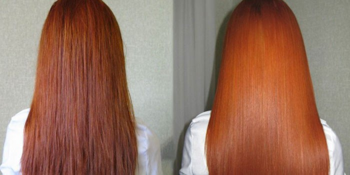 Сайт о красоте и здоровье!,Глазирование волос виды, средства для процедуру, цена и отзывы
