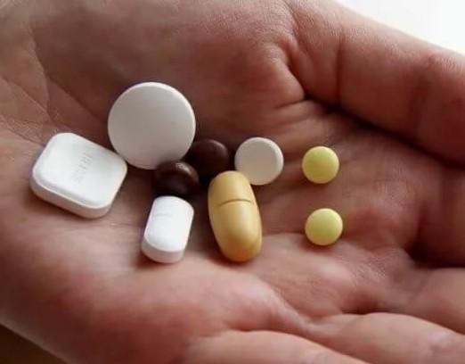 Препараты от головной боли при беременности