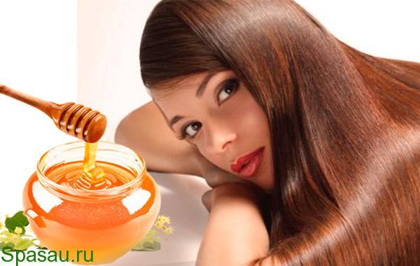 Выпадение волос лечение