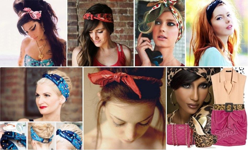 Сайт о красоте и здоровье!,Красивые украшения для головы ТОП-10 лучших
