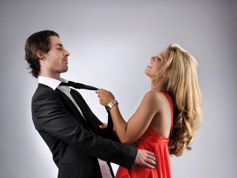 Сайт о красоте и здоровье!,Как навсегда привязать к себе мужчину?