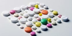 Антибиотики при гинекологических воспалениях
