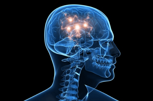 часто болит голова