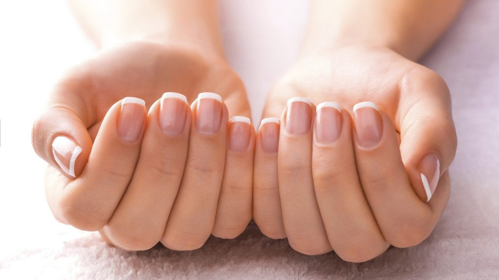 Сайт о красоте и здоровье!,Как укрепить ногти: 15 лучших способов в домашних условиях