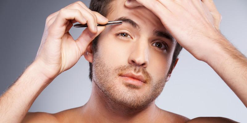 Сайт о красоте и здоровье!,Как сделать брови гуще полезные советы и рекомендации