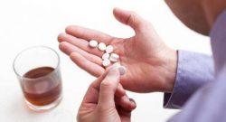 Лечение миомы матки гормональными препаратами