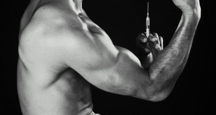 Анаболические стероиды — что это и как действуют?
