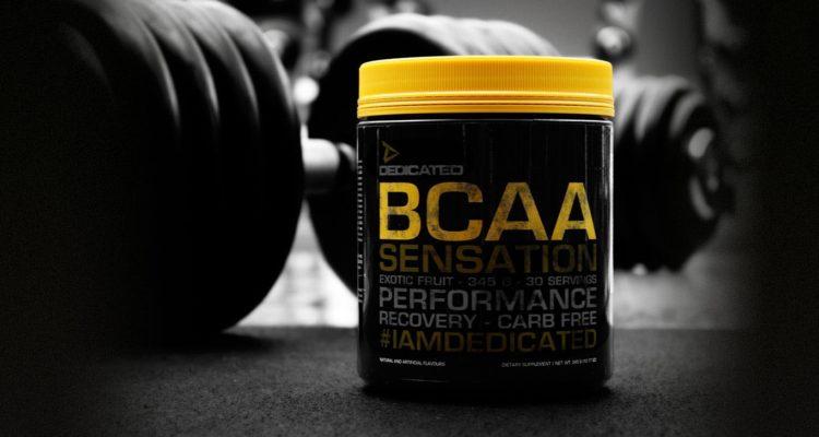 Как принимать BCAA: как выбрать качественный продукт