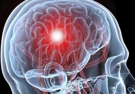Почему возникает головокружение и слабость