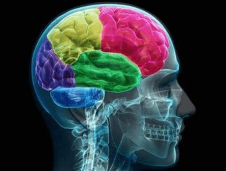 Симптомы и лечение головной боли