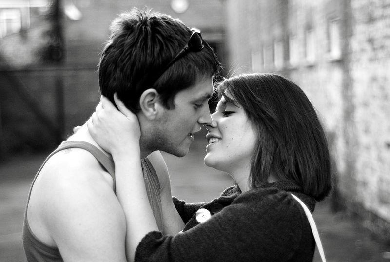 Сайт о красоте и здоровье!,Как научиться идеально целоваться?