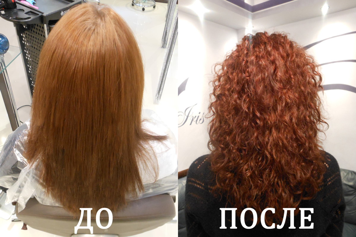 zavivka-volos