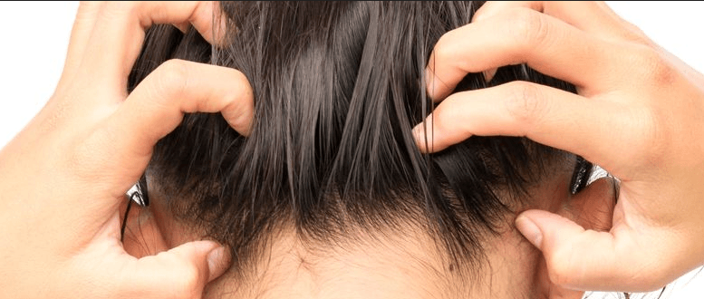 Болят корни волос на голове