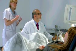 Радиоволновая биопсия шейки матки