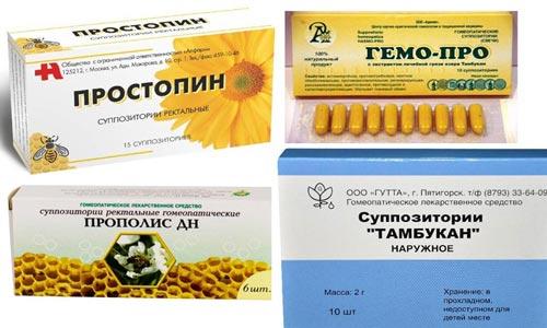 Прополис при хрон простатите отзывы о приборах для простатита
