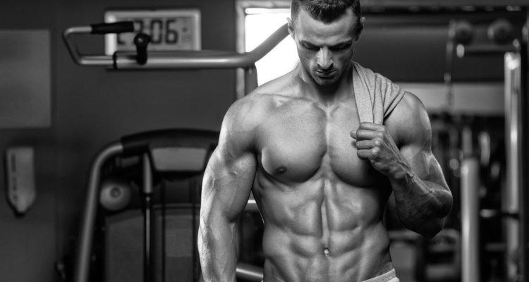 Сколько раз в неделю нужно тренироваться: для массы или сушки