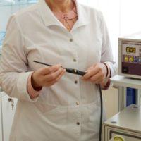 Сургитрон или лазер при лечении в гинекологии