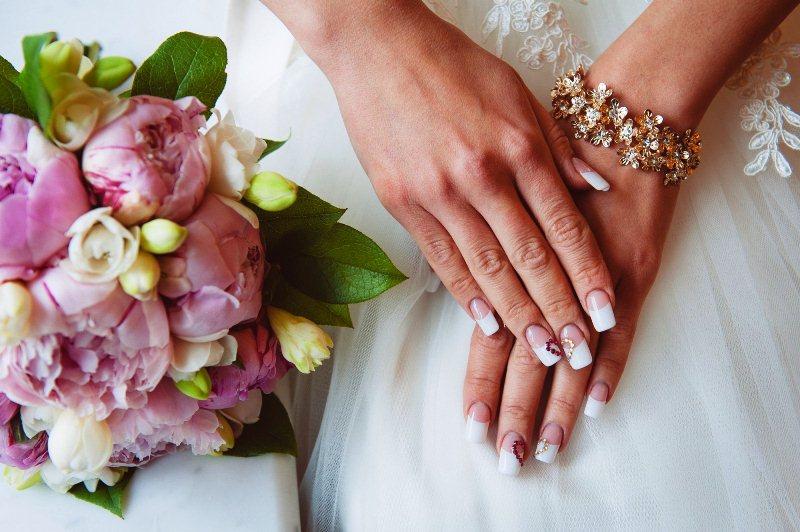 Рукии невесты