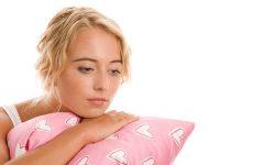 Последствия после удаления матки