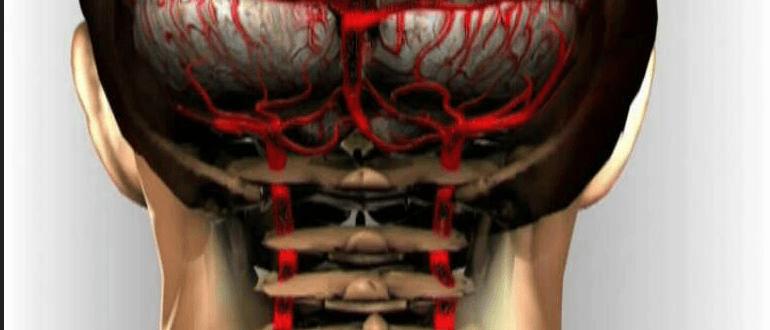 После родов кружится голова