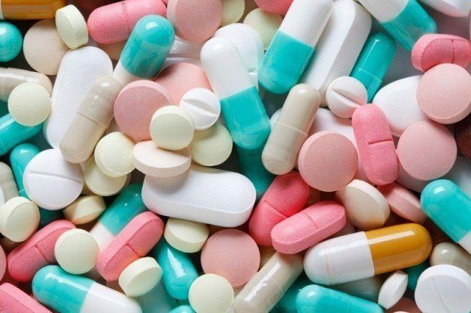 Гормональные препараты при климаксе для женщин