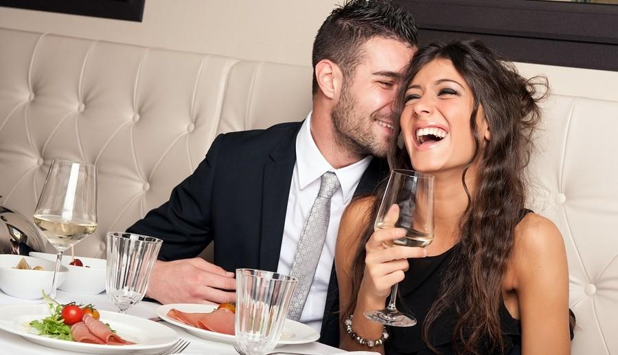 Сайт о красоте и здоровье!,10 способов как можно соблазнить мужчину