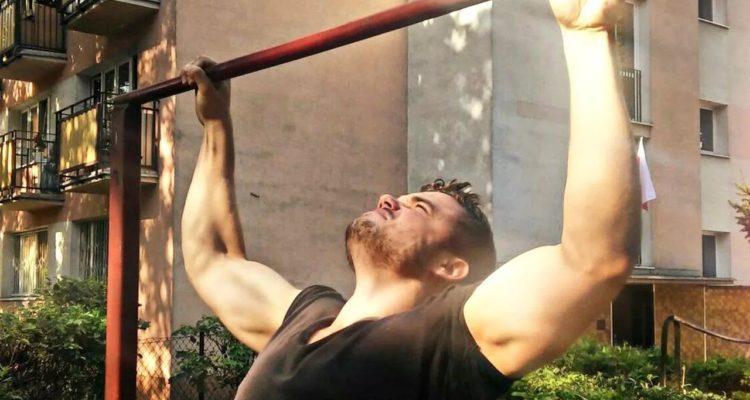 Как растут мышцы: что нужно для увеличения массы?